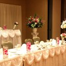 130x130_sq_1340992422764-headtable