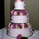 130x130 sq 1340992433103 weddingcake