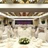 Sheraton bwi wedding