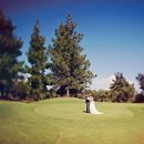 130x130_sq_1356642503649-carmelmountainranchwedding42