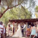 130x130 sq 1429464485699 leo carrillo ranch wedding planner0022