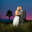 130x130 sq 1429464540209 hilton carlsbad wedding planner 0165