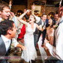 130x130 sq 1487281097247 kaitlin wagner mike usinger laurita winery wedding