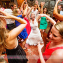 130x130 sq 1487281103311 kaitlin wagner mike usinger laurita winery wedding