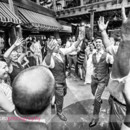 130x130 sq 1487281109644 kaitlin wagner mike usinger laurita winery wedding