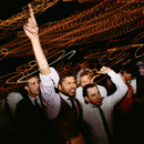130x130 sq 1487281429765 miller wedding 1141