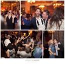 130x130 sq 1487281532215 nyc wedding photographer 46