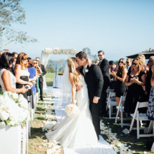 220x220 sq 1450204987497 melany jared married 0705