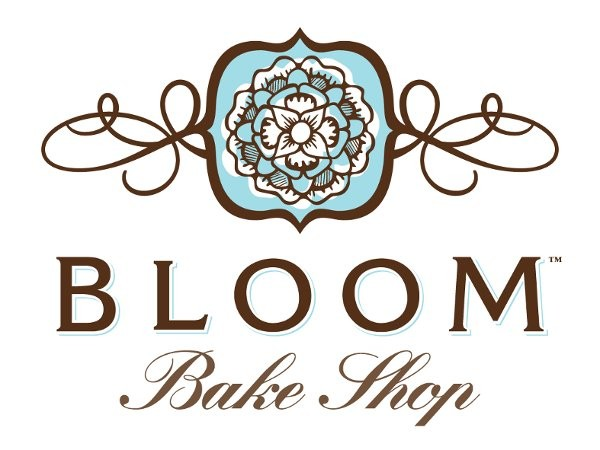 Bloom Bake Shop Wedding Cake Middleton Wi Weddingwire