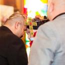 130x130 sq 1418232297227 armenian orthodox wedding