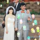 130x130 sq 1418232303741 artistic creative wedding photographers socal inla