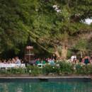 130x130 sq 1418232318706 bella gardens wedding photogrspher temecula ca