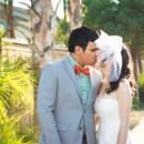 130x130 sq 1418232331841 best riverside wedding photographers ca