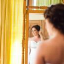 130x130 sq 1418232337553 bride getting ready wedding photography