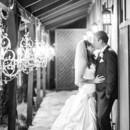 130x130 sq 1418232353821 calamigos ranch wedding photography