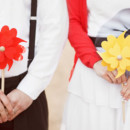 130x130 sq 1418232359474 creative wedding photography