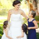 130x130 sq 1418232366542 cutest flower girl photo wedding photography