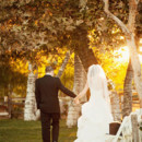 130x130 sq 1418232381332 lake oak meadows temecula wedding photographer