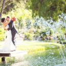 130x130 sq 1418232396297 lake oak meadows wedding photographer