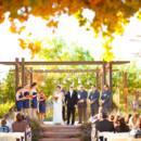 130x130 sq 1418232408496 las vegas springs preserve wedding photography