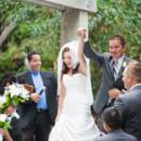 130x130 sq 1418232415522 malibu wedding photographer calamigos ranch