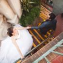 130x130 sq 1418232422325 mission inn wedding photographer