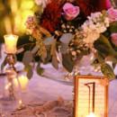 130x130 sq 1418232429106 outdoor evening wedding reception details