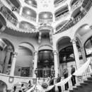 130x130 sq 1418232445879 photography mission inn weddings rotunda