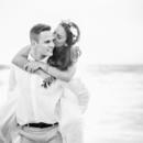 130x130 sq 1418232472243 romantic wedding photography laguna beach