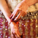 130x130 sq 1418232478282 sikh gurdwara riverside wedding photographer
