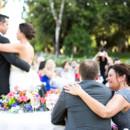 130x130 sq 1418232485336 southern california wedding photojournalists