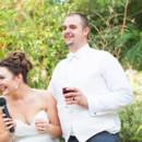 130x130 sq 1418232498625 stone brewery wedding photography candid