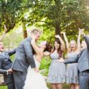 130x130 sq 1418232505689 stone brewery wedding