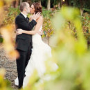 130x130 sq 1418232511937 temecula winery weddings photographer