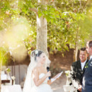130x130 sq 1418232532784 wedding photographer escondido stone brewery