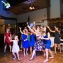 130x130 sq 1418232553291 wedding photography bouquet toss