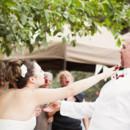 130x130 sq 1418232559779 wedding photography candid cake smash