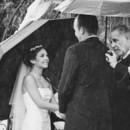 130x130 sq 1418232566510 wedding photography raining ceremony outdoors