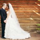 130x130 sq 1418232588522 weddingphotographytemeculalakeoakmeadows
