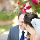 130x130 sq 1418232595217 weddings at lake oak meadows temecula