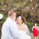 130x130 sq 1418232605282 weddings at stone brewery escondido