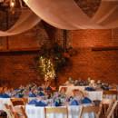 130x130 sq 1418232615896 weddings mitten building redlands ca