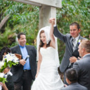 130x130 sq 1418238935856 malibu wedding photographer calamigos ranch