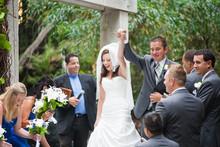 220x220 1418238935856 malibu wedding photographer calamigos ranch