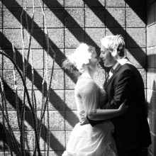 220x220 sq 1418232311153 artistic wedding photographers southern california