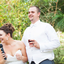220x220 sq 1418232498625 stone brewery wedding photography candid