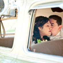 220x220 sq 1418232572823 wedding photography vintage cars