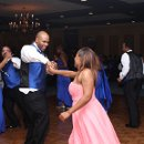 130x130_sq_1337126632141-ourweddingreception083