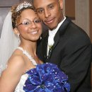 130x130 sq 1337126775241 courtney.chavis.wedd