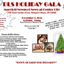 130x130 sq 1384484472099 2012 dls holiday galaflye